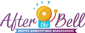 logo after the bell