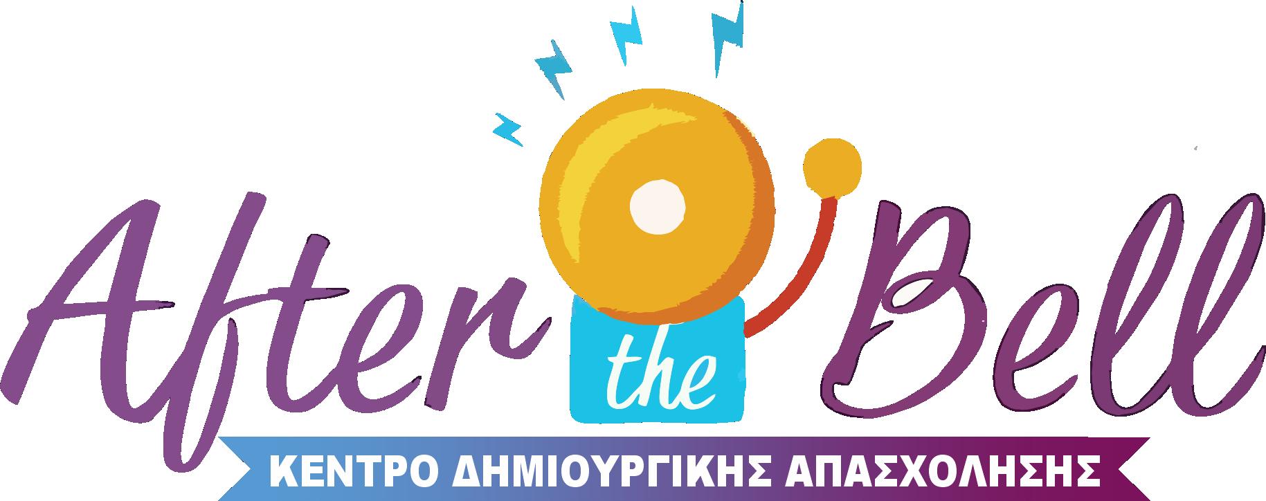 μεγάλο λογότυπο ΚΔΑΠ