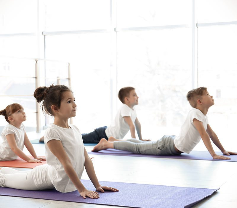 Kids-Yoga-kids-doing-yoga1