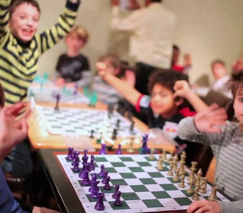 chess-kids1