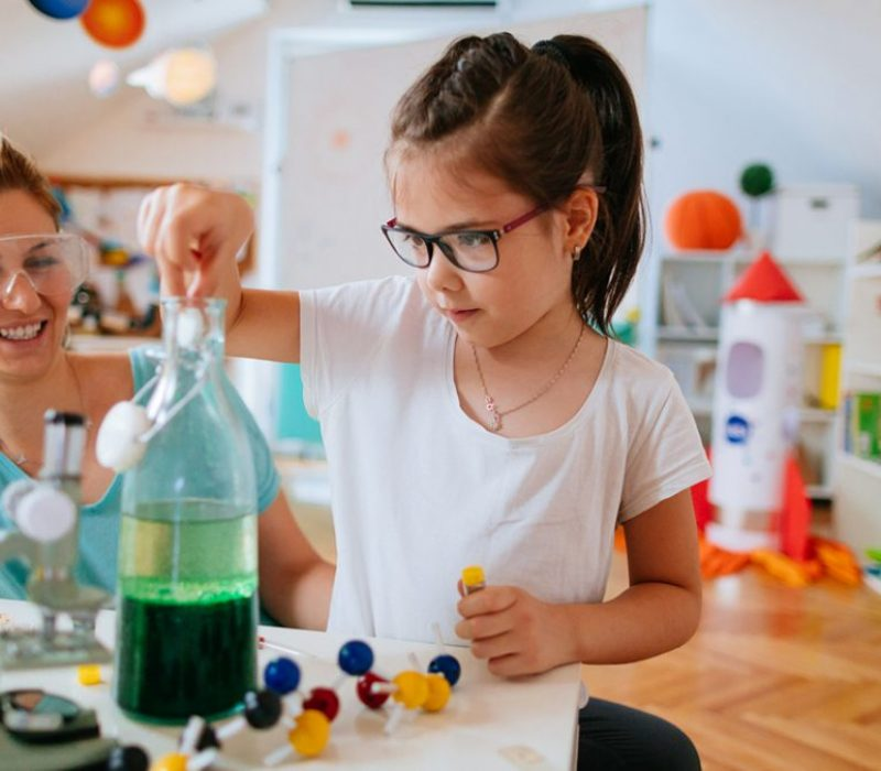fun-science-experiments-for-kids