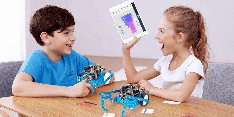 robotics-kids-2020